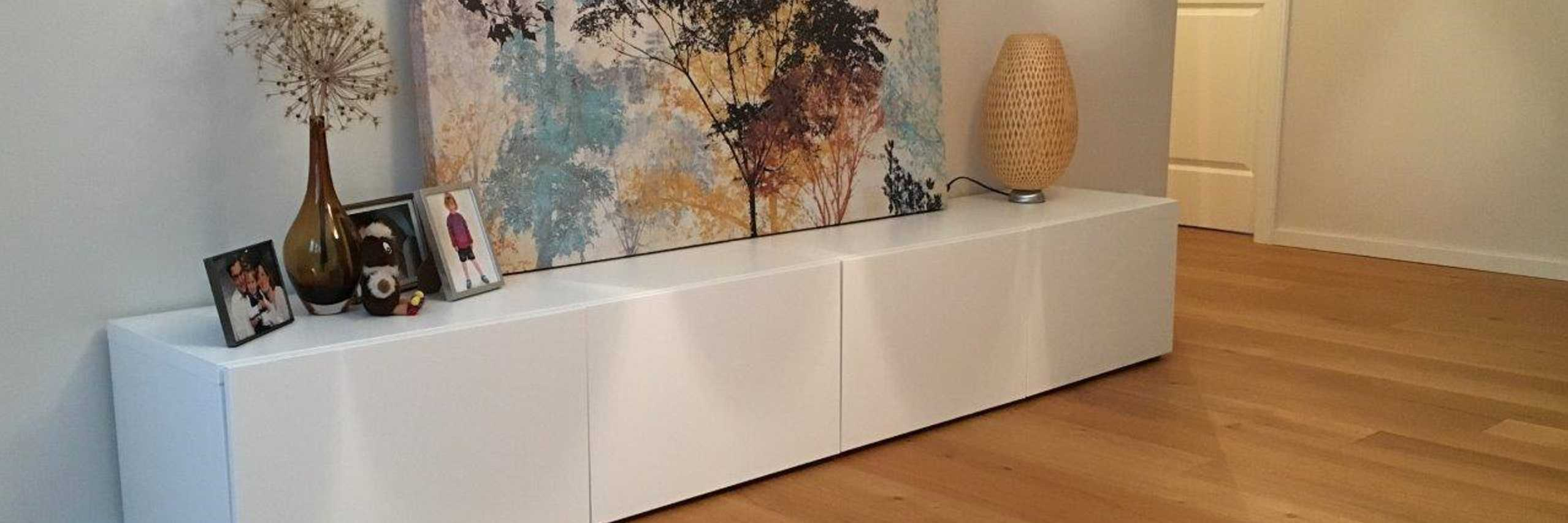 verf gbare holzarten landhausdielen parkett akzent parkett. Black Bedroom Furniture Sets. Home Design Ideas