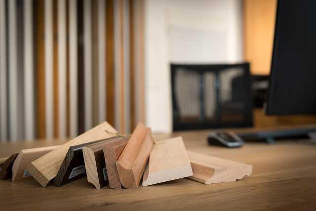 unsere produkte parkett landhausdielen akzent parkett. Black Bedroom Furniture Sets. Home Design Ideas